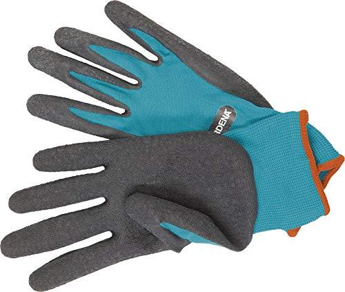 GARDENA 00431-33 Handstreuer M + Handschuhe Gr. M/8