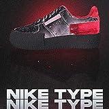 Nike Type