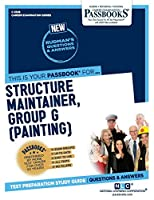 Structure Maintainer, Group G (Painting)
