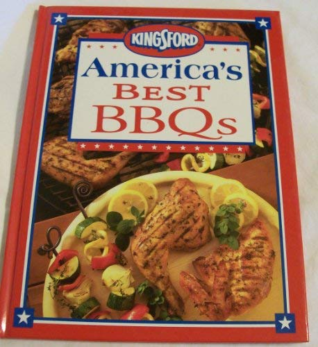 America's Best BBQs
