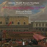 cardellino mayor per canarina  Concerto for Traverso, Strings and Continuo in D Major, \