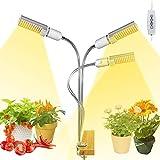 Grow Lights for...