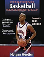 Best coaching basketball successfully 2nd edition Reviews