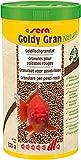 sera Goldy Gran, 1000 ml