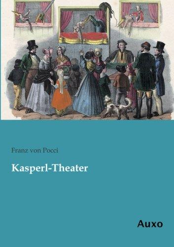 Kasperl Theater