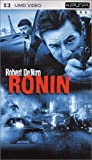 RONIN[UMD Video]
