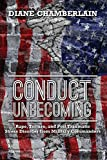 Conduct Unbecoming: Rape, Torture, and Post Traumatic Stress Disorder from Military Commanders