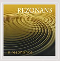In Resonance