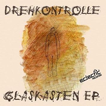 Glaskasten EP