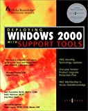 Deploying Windows 2000 with Support Tools (Syngress)