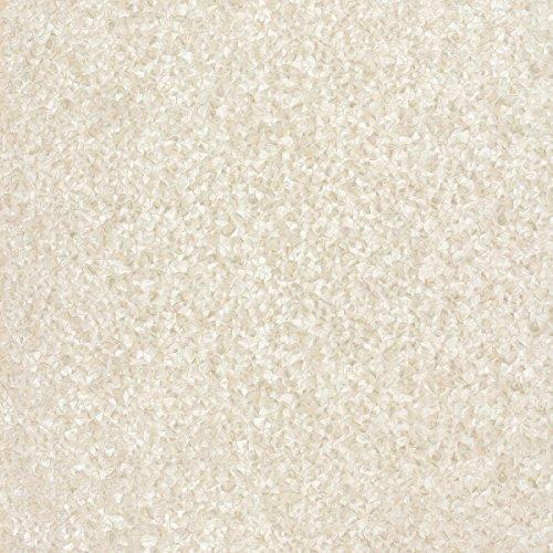 Tapete Beige - Klassisch - Kollektion Glööckler Imperial von marburg - für Schlafzimmer, Wohnzimmer oder Küche - Made in Germany - 10,05m X 0,70m - 52557