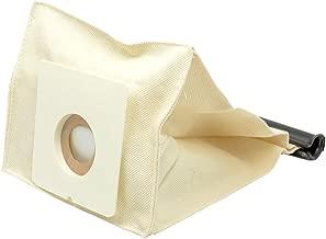 Amazon.es: bolsas para aspiradoras taurus smart