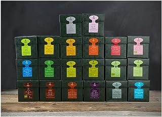 EILLES Tea Diamonds Tee - 5 Packungen nach Ihrer Wahl