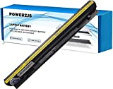14,4 V 4400 mAh Batería de para portátil L12L4E01 L12M4E01 L12L4A02 L12M4A02 para Lenovo G400S G500s G405s G410s G505s G510s S410p G50-70 G50-45 G50-30 S510p G50-80 Z40 Z40-70 Z40-75 Z50 Z50-70