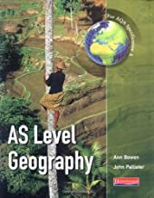 Best aqa a level geography specification Reviews