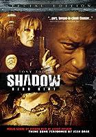 Shadow [Import USA Zone 1]