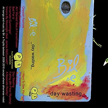 _Day Wasting_
