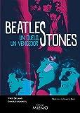 Beatlestones: Un duelo, un vencedor: 85 (Música)