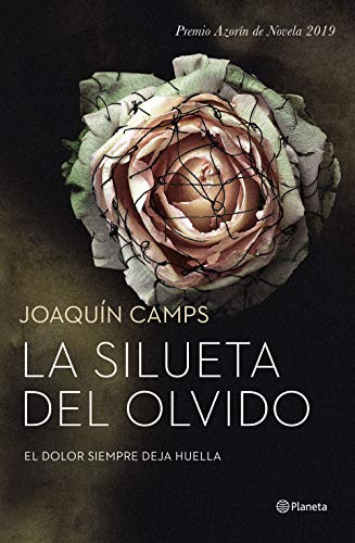 La silueta del olvido: 3 (Autores Espaoles e Iberoamericanos)