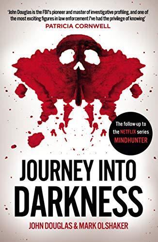 Mindhunter 2. Journey Into Darkness (Netflix)