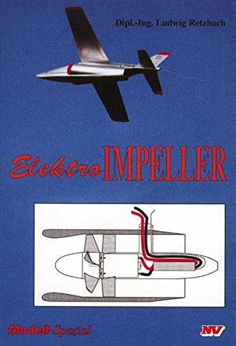 Elektro-Impeller (Modell-Spezial)