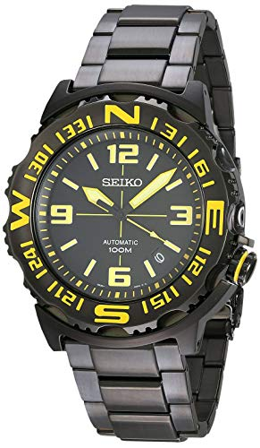 SEIKO SRP449K1