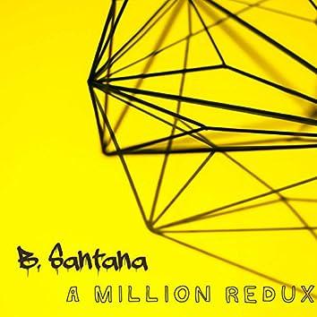 A MILLION (BS VERSION)