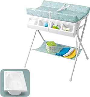 Best changing table legs Reviews
