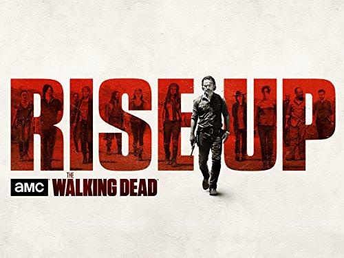 The Walking Dead, Season 7