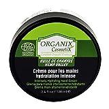 Bio Hemp Valley New Crema Para Manos Intensamente Hidratante 100% BIO Aceite de Cáñamo - 100 ml