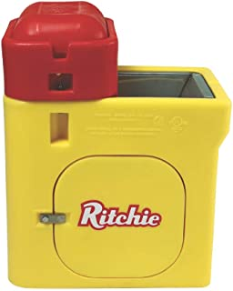 Ritchie Omni Fount 1 Automatic Heated Cattle Horse Waterer