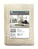 Rugs & Stuff Rug Anti Slip Gripper Underlay for Hard Floors - 60 x 140cm - See listing for other sizes