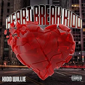 Heart Break Kidd