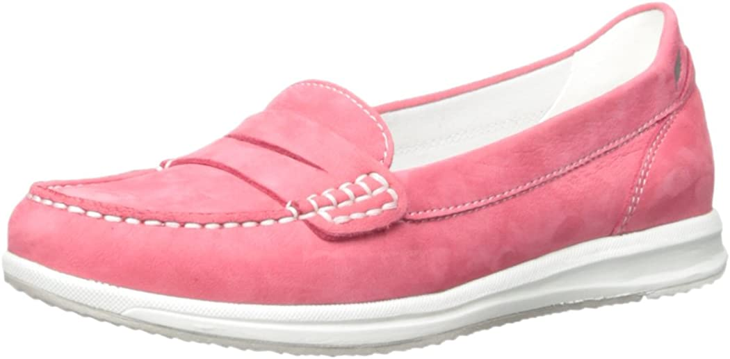 Geox Cheap sale High quality new Women's D Loafer Avery Penny