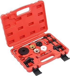 1000 CC 1200 cc1400 CC Mostplus Kit doutils de Verrouillage de Distribution pour Corsa//Agota//Astra Meriva 97-04