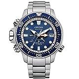 Citizen Diving Watch BN2041-81L
