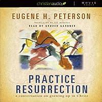 Practice Resurrection's image