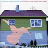 Best Mouse Killers - The Bluegrass Tribute to Modest Mouse : Something Review