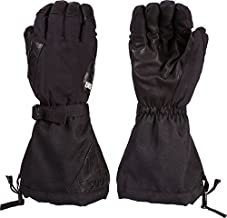 509 Backcountry Glove (X-Large)