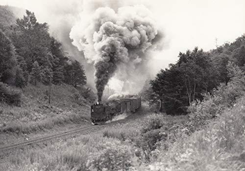 イロハ履歴: 50年間の鉄道乗車記録から
