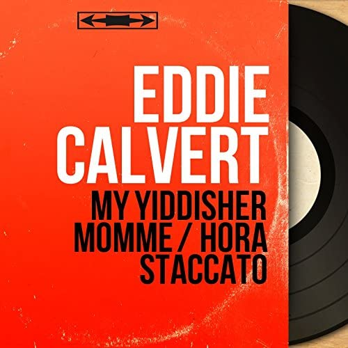 Eddie Calvert feat. Ray Martin And His Orchestra