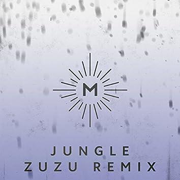 Jungle (ZUZU Remix)