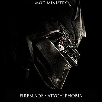 Atychiphobia