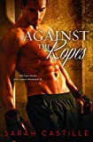 Against the Ropes:...image