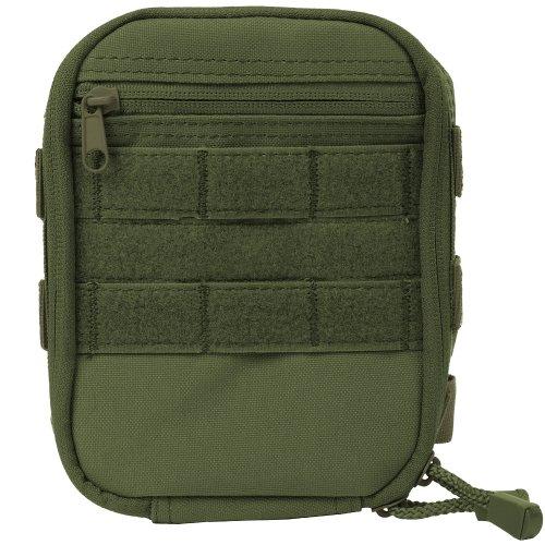 condor sidekick utility pouch tactical