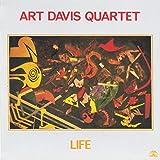 Life-Art Davis Quartet
