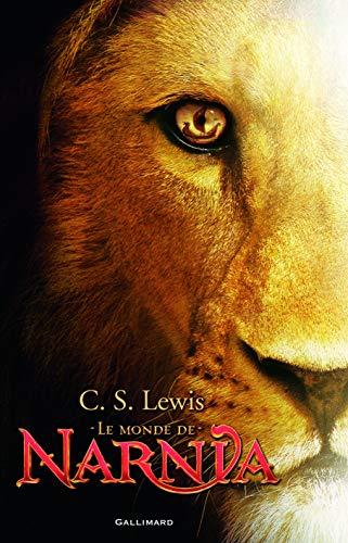 Le Monde de Narnia - L'intégrale