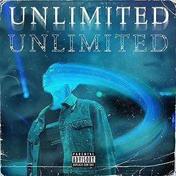 unlimited mixtape
