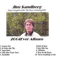 2004 Ever Album