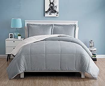Best clearance king comforter sets Reviews